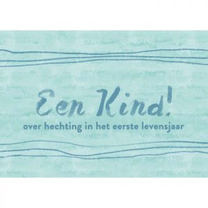 Film - Een kind!